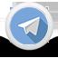 Visit Us On Telegram